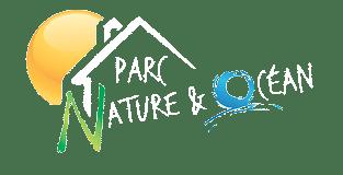 Parc Nature & Océan