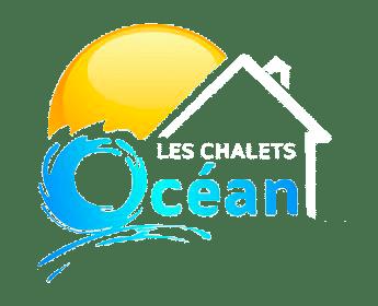 chalet ocean